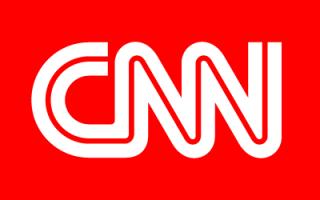 CNN Happy Singlehood
