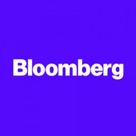 Bloomberg Daybreak